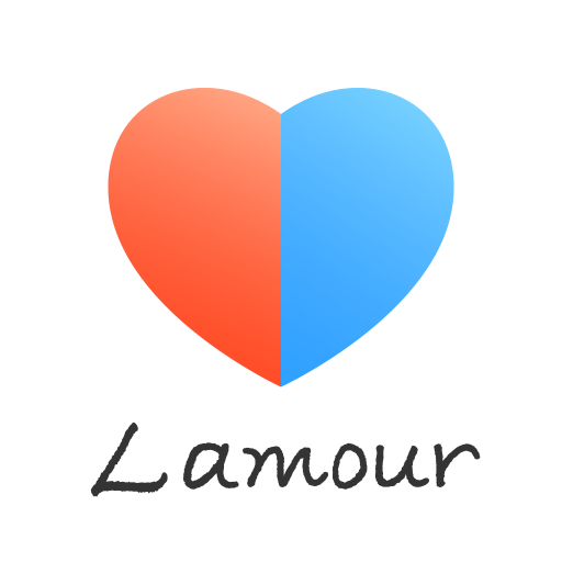 Lamour Dating, Match & Live Chat, Online Chat Mod 3.6.0