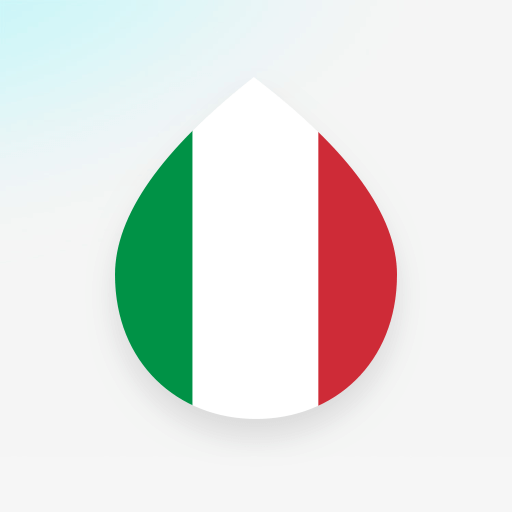 Learn Italian language and words for free 35.86 (MOD, Unlimited Access)