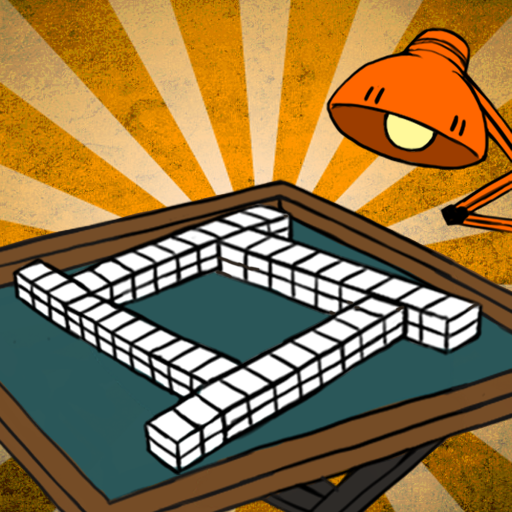 Let's Mahjong in 70's Hong Kong Style 2.8.3.1 (Mod Unlimited Money)