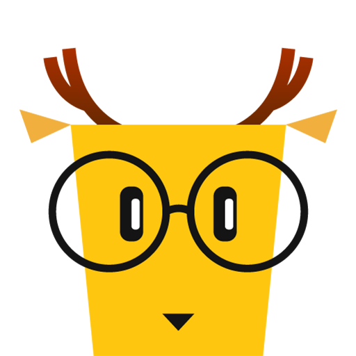 LingoDeer: Learn Languages 2.99.108 (MOD, Unlimited Pass)
