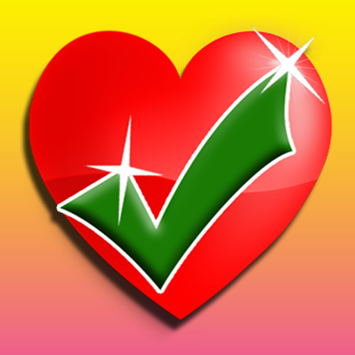 Love Tester in English💘 1.0.42 (Mod Unlimited Money)