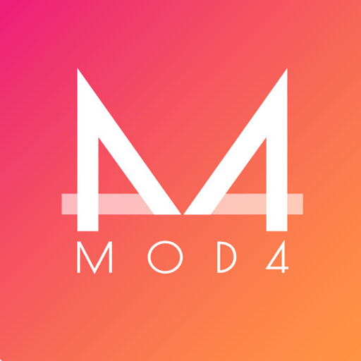 MOD4 – Style & Play 3.2.02 (Mod Unlimited Money)