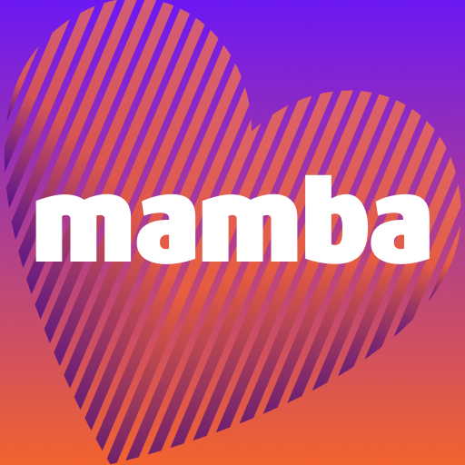 Mamba – Online Dating: Chat, Date and Make Friends  (Mod VIP status) 3.155.3 (13709)