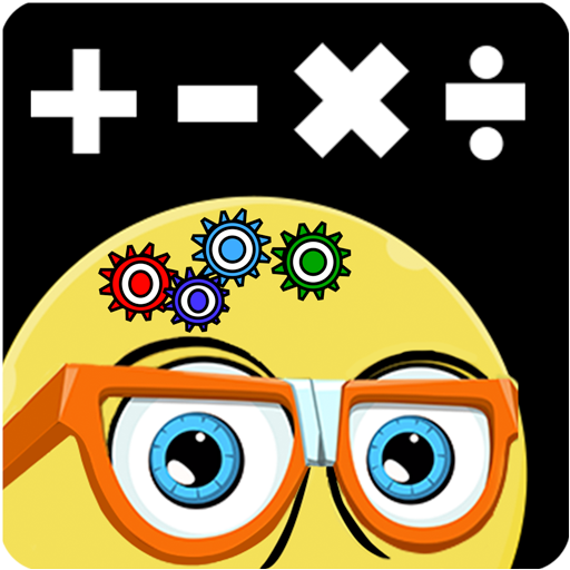 Math Balance : Learning Games For Kids Grade 1 – 5 1099 (Mod Unlimited Money)