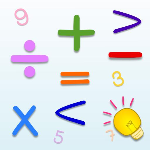 Math Game collection for You 2.3.3 (MOD, Full Game)