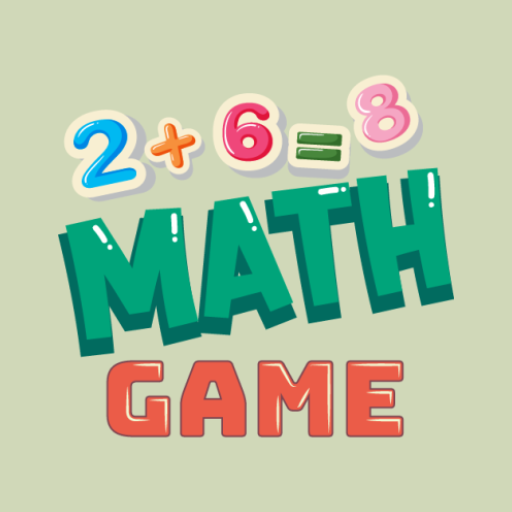 Math Games: Multiplication, Addition and more. 2.1 (MOD)