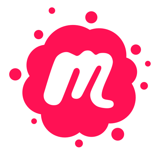 Meetup: Find events near you 4.36.18 (Mod Unlimited Subscription)