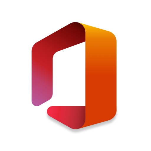 Microsoft Office: Word, Excel, PowerPoint & More  16.0.14326.20140 (Mod Unlimited Personal)