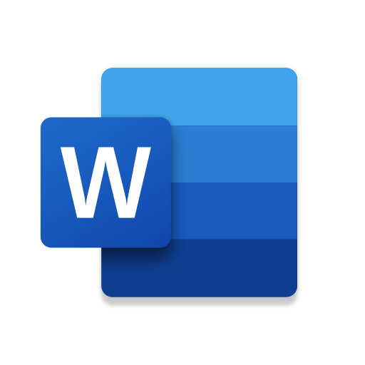Microsoft Word: Write, Edit & Share Docs on the Go 16.0.14228.20138  (Mod Unlimited Personal)