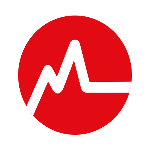 Myzone: At the heart of physical activity 2.37.2 (MOD)