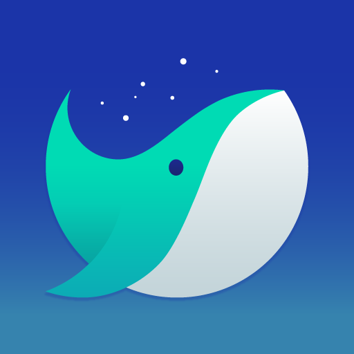Naver Whale Browser 1.20.3.2 (Mod)