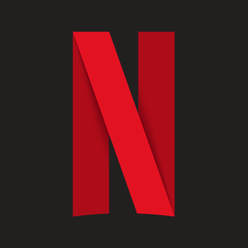 Netflix 7.111.1 build 8 35548  (Mod Unlimited Streaming)