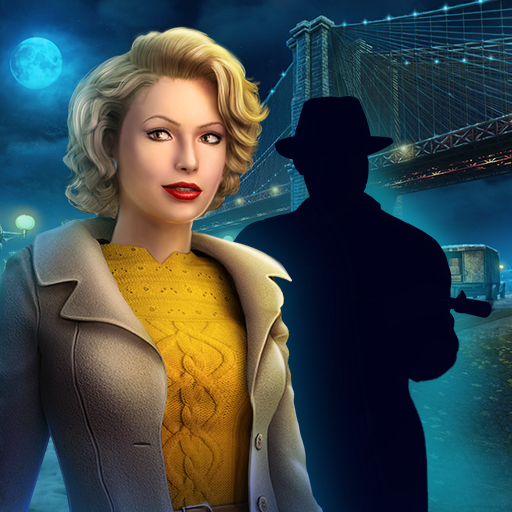 New York Mysteries (free to play) 2.1.2.917.132 (Mod Unlimited Money)