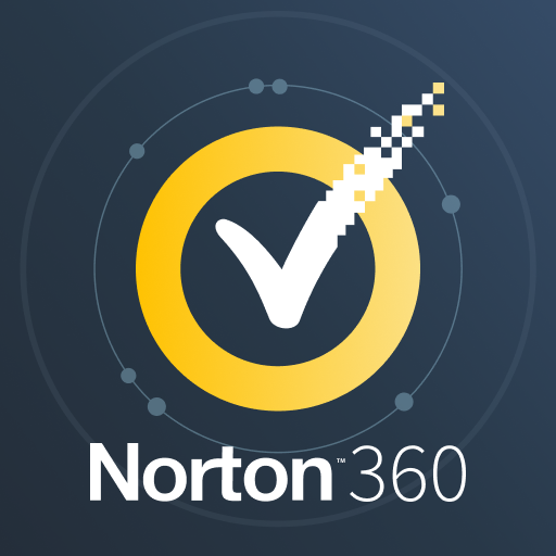 Norton 360: Online Privacy & Security 5.14.0.210726005  (MOD, Unlimited Plan)