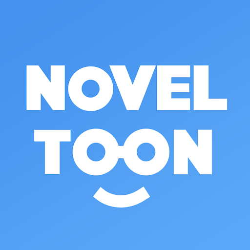 NovelToon – Read and Tell Stories in Indonesia Mod 1.4.3