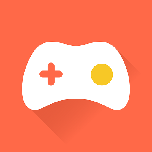 Omlet Arcade 1.82.0 (MOD, Unlimited Tokens)