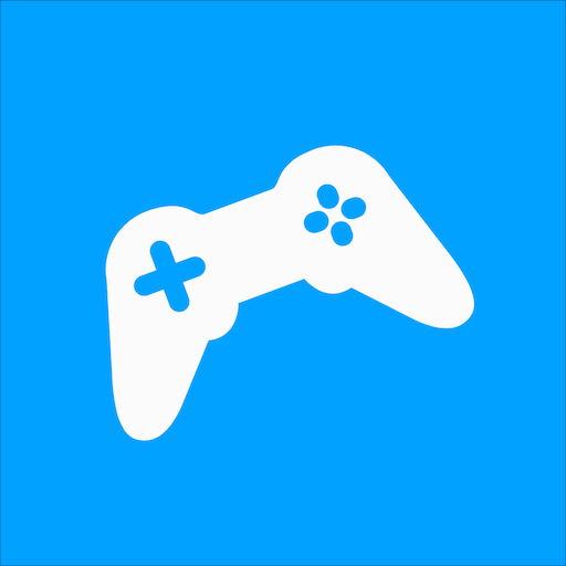 PS Store 3.17.67 (MOD)