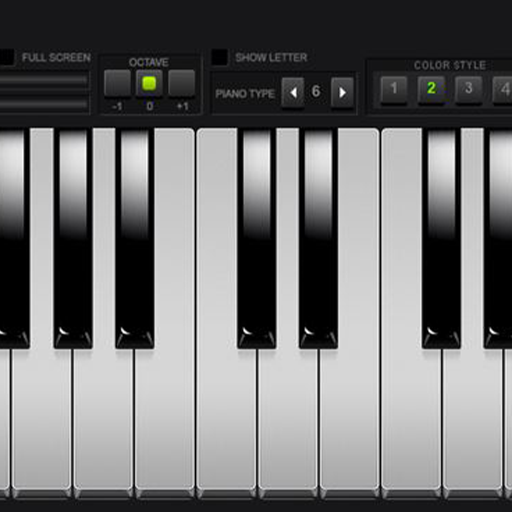 Perfect Real Piano Keyboard 2020 4.0 (Mod Unlimited Access)