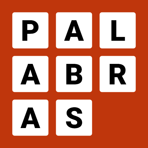 Play of words 3.7  (Mod Unlimited Money)