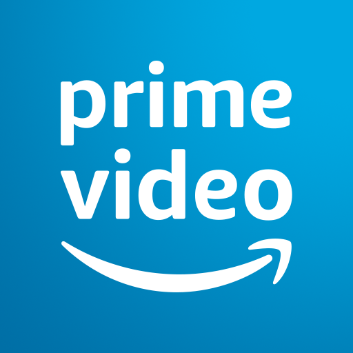 Prime Video 5.5.14 (MOD, Monthly)