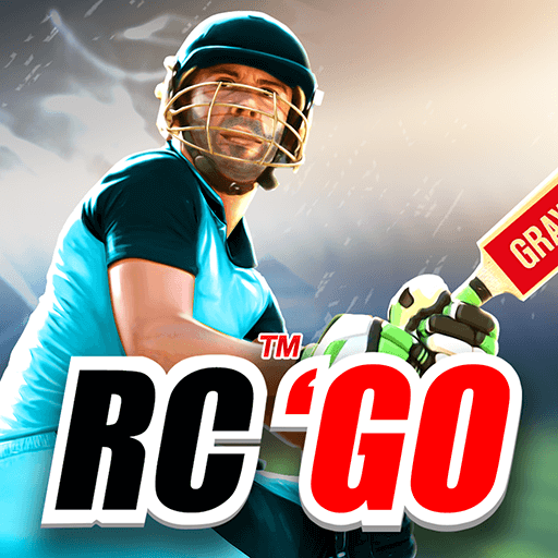 Real Cricket™ GO 0.2.1 (Mod Unlimited Money)