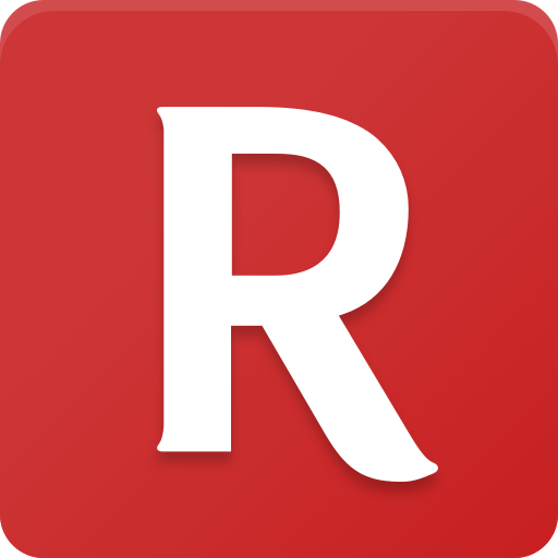 Redfin Real Estate: Search & Find Homes for Sale 377.1 (MOD)