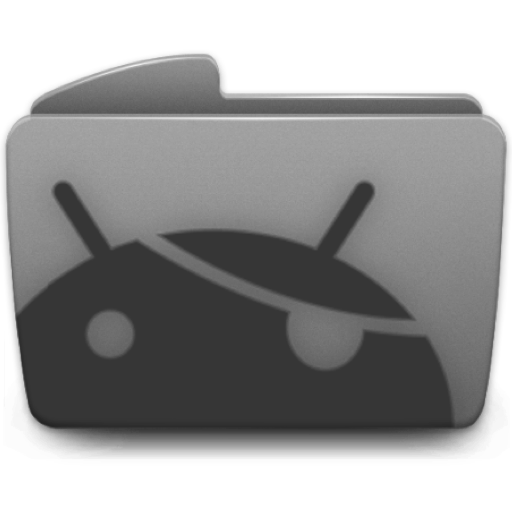 Root Browser Classic 2.7.9.3 (MOD)
