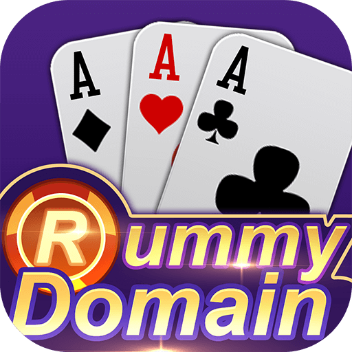 Rummy Domain-Indian Rummy 1.3.0.0 (Mod Unlimited Money)