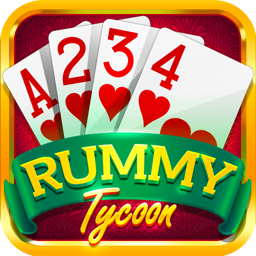 Rummy Tycoon: Play Free Online Indian Rummy Card 0.0.16 (Mod Unlimited Money)