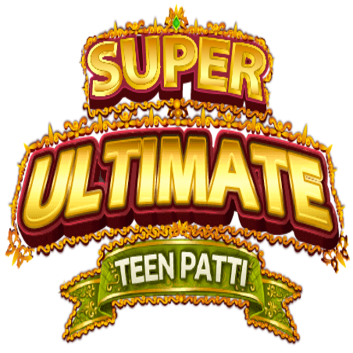 SUTP(Super Ultimate Teen Patti) 7.4 (MOD, Unlimited Chips)