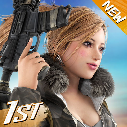 ScarFall : The Royale Combat  1.6.73 (Mod Unlimited Pack)