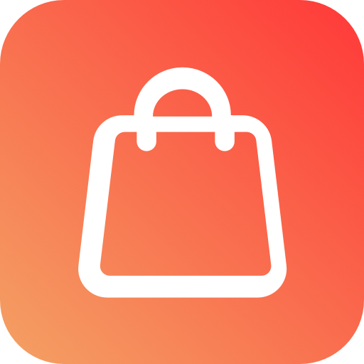 Shopwise: All in One Cashback, Coupons, & Offers  Mod 1.5.4