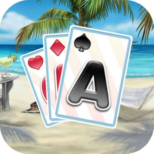 Solitaire TriPeaks: Solitaire Card Game 4.1 (Mod Unlimited Wild Cards)