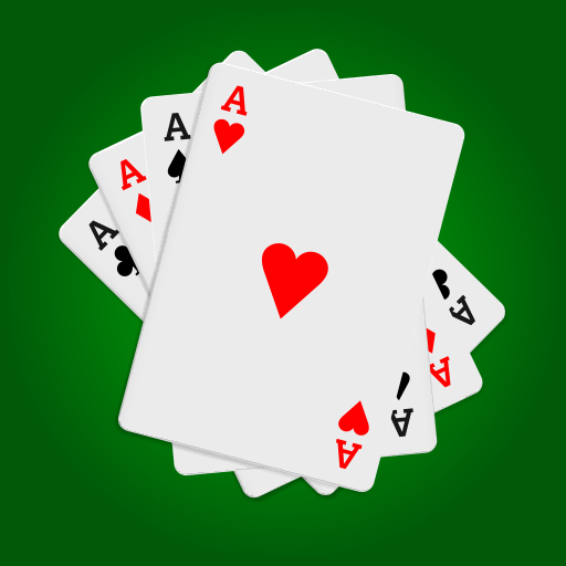 Solitaire free: 140 card games. Classic solitaire 2.31.04.14 (MOD, Unlimited Premium)