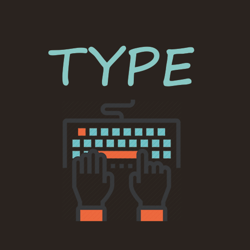 Space Typer: Typing Game 3.1.0  (Mod Unlimited Money)