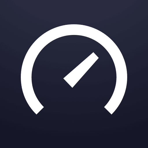 Speedtest by Ookla 4.6.3  (MOD, Ad Removal)