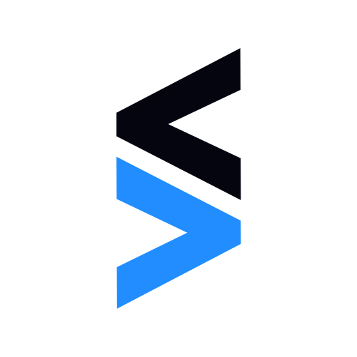 Stocktwits 9.0.01 (MOD, Unlimited Subscription)