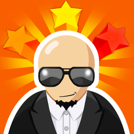 Street Gangster – Idle Game  (Mod Unlimited Money) 1.0703.1
