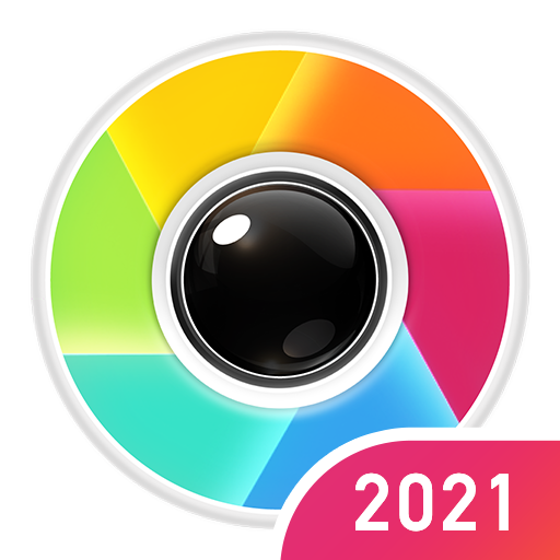 Sweet Selfie Camera, Face&Body Editor with Filters 4.12.1346 (MOD, PRO)