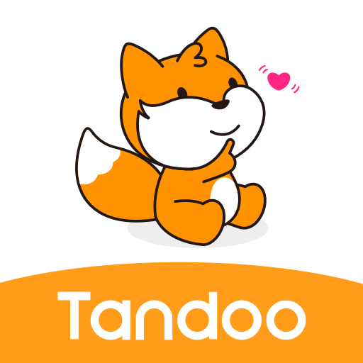 TanDoo 1.6.6.5 (Mod Unlimited coins)
