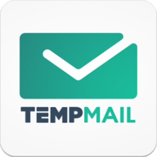 Temp Mail – Free Instant Temporary Email Address  Mod 2.78