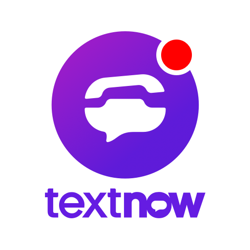 TextNow 21.28.0.1 (MOD, Unlimited Subscription)