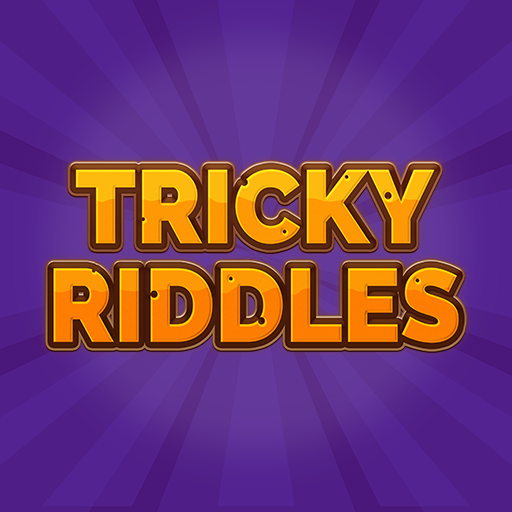 Tricky Riddles with Answers & Free Offline Riddles 1.5 (Mod Unlimited Money)