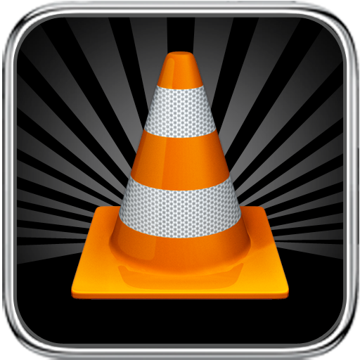 VLC Remote Free 5.35 (MOD, Unlimited Annual)