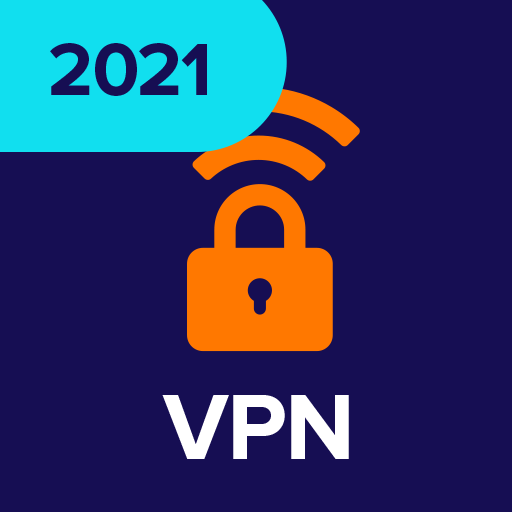 VPN SecureLine by Avast – Security & Privacy Proxy  (Mod Monthly Mobile) 6.32.13954