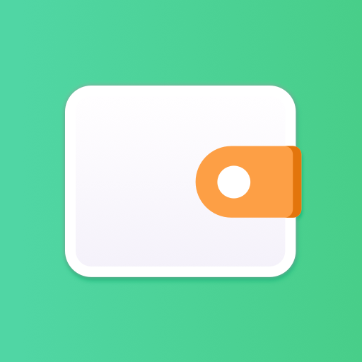 Wallet: Personal Finance, Budget & Expense Tracker  8.3.111 (MOD, Unlimited Premium)