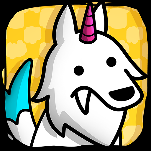 Wolf Evolution – Merge and Create Mutant Wild Dogs 1.0.7 (Mod Unlimited Money)