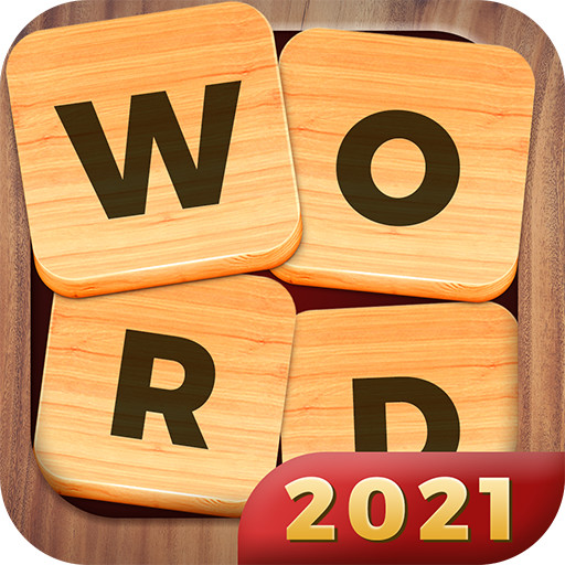 Word Connect 1.1.1 (Mod Coin Pack A)
