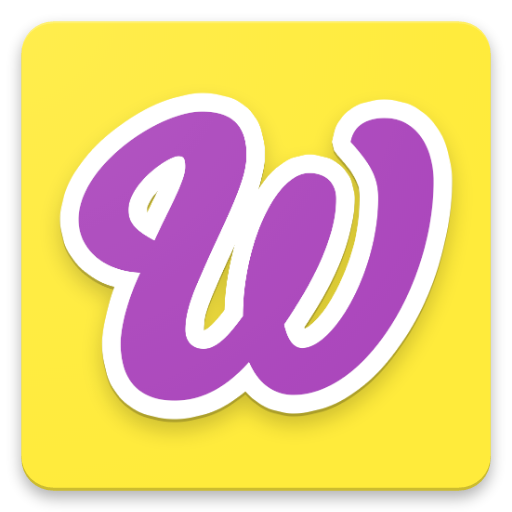 Worgle – Live Broadcasted Word Game 1.3.8 (Mod Unlimited Money)