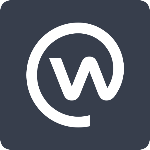 Workplace from Facebook  327.0.0.16.120 (Mod)
